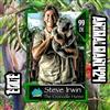Animalman1424's avatar