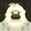 sandman842002's avatar