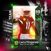 James93AZCardinals's avatar