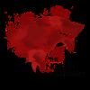 marblesteen's avatar