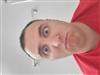 Jetter's avatar