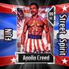 Street_Spirit's avatar