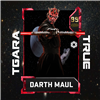 tgara's avatar