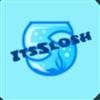 itsslosh's avatar