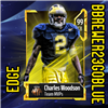 bbrewer23goblue's avatar
