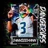 dannzeemann's avatar