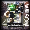 Dan_The_MUT_Man21's avatar