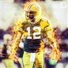 Davante_Adams17's avatar