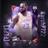 HarshP722's avatar