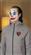 misk53's avatar