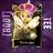 Tee543's avatar