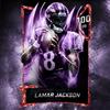 LBJ's avatar