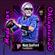 OhCaptain20's avatar