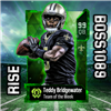 Boss1089's avatar