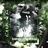 GameAce92's avatar