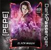 DarkPassenger's avatar