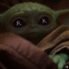 Markelle_Fultz20's avatar