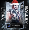 Ballsy's avatar