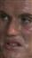 Robc955's avatar