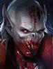 Wicked_Shadows's avatar