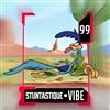stuntastique's avatar