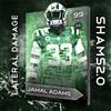 Shams's avatar