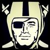 Ezekiel1020's avatar
