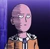 hawskee's avatar