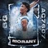 ac7607's avatar