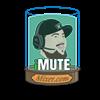 iMuteLittleKids's avatar