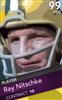 InkGuy23's avatar