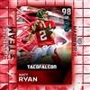 TacoFalcon's avatar