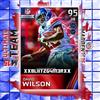 XxBLiiTzG4M3RxX's avatar