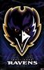 T_Rav4106's avatar