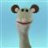 Villainator's avatar
