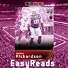 EasyReads's avatar