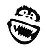 khurney87's avatar