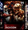 WarRamPanthers's avatar