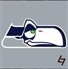 GetSauced's avatar
