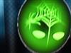 blitzfist's avatar