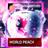 CabbagePatchKids's avatar
