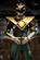 stovy4x4ing's avatar