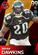 BillBeBallin's avatar