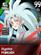 dc112sgt's avatar