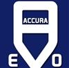 eVoAccura's avatar
