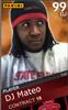 djmateo904's avatar