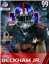 Wildcats91's avatar