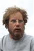 Oldno7jdc's avatar