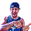 TheFlightMike's avatar