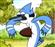 DomiTsunami314's avatar